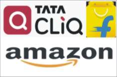 online_shopping_apps_India